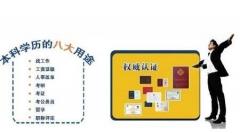 国际经济贸易专业大专本科学历全程托管网络远程教育
