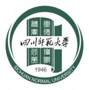 四川师范大学2020年成人高考怎么报名?