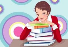 泸州上班族怎样选择自己的适合的学历提升方式呢?