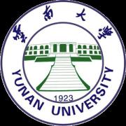 云南大学自考本科专业环境设计简单好过的方法