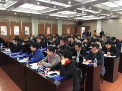 武汉消防培训中心,2020武汉消防设施操作员培训学校