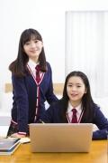 湘潭重点大学自考财务管理软件工程本科专业招生简章