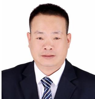 松骨针班/冯际良松骨针培训班洛阳班2020年11月14日