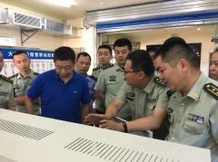 武汉消防师培训 湖北安保职业培训学校 消防设施操作员培训