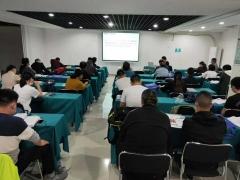 湖北安保职业培训学校 2020武汉消防设施操作员培训基地