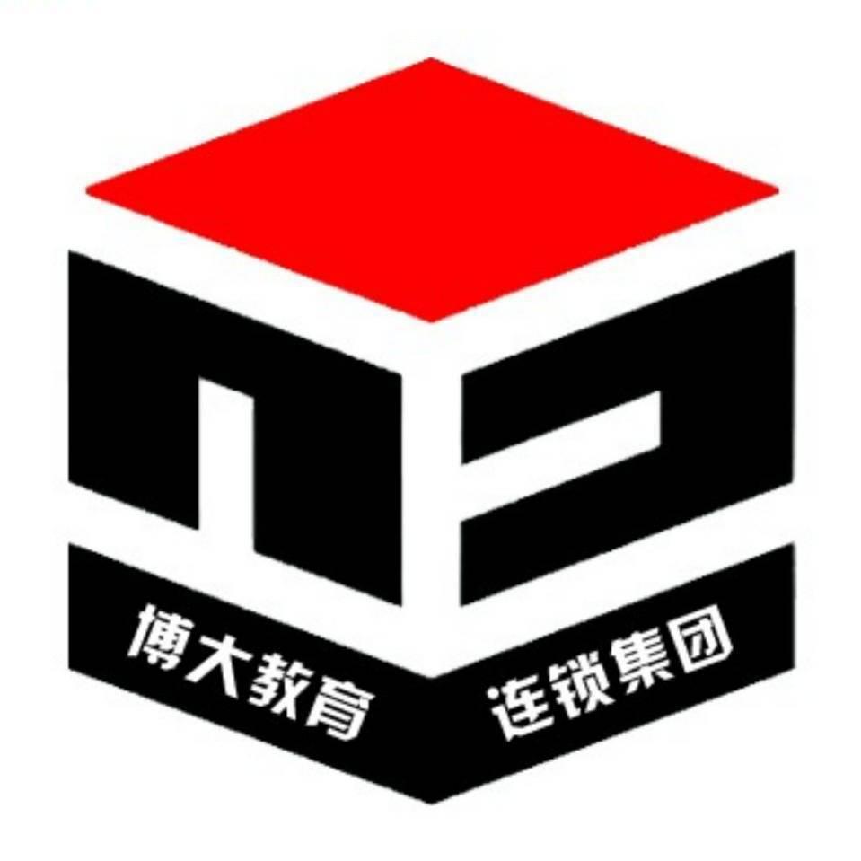 五年制江苏专转本考试英语难吗?