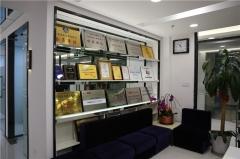 上海平面设计培训 老师师面对面教学手把手指导操作