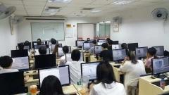 上海学历提升专升本 老师面对面教学手把手指导