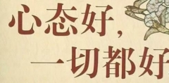 无锡瀚宣博大培训班就江苏五年制专转本常见问题解答