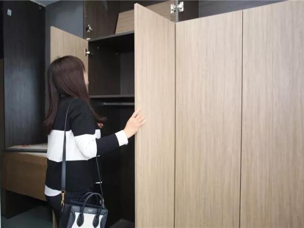 家具设计师薪资待遇如何